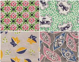 feedsack fabrics