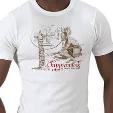 indian tee shirt