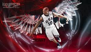 kobe bryant basketball pictures