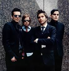 interpol photos