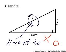 answer tests