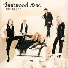 fleetwood dance