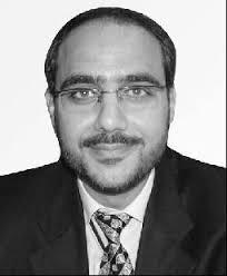 الاستاذ الشيخ سعيد فودة أحد علماء أهل السنة الكبار يرد على قناة المستقلة  قائلاً