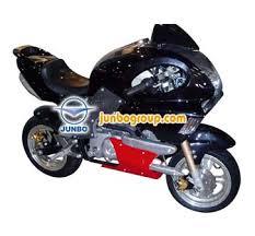 110cc mini moto
