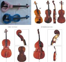 electric doublebass