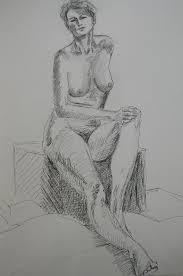 france drawings