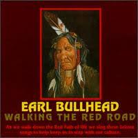 earl bullhead