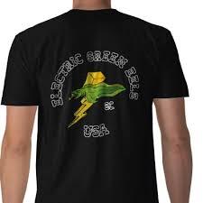 eels t shirts