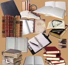 مهارة كتابة البحث العلمي