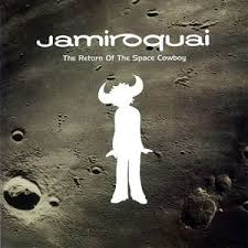 Jamiroquai - Just Another Story