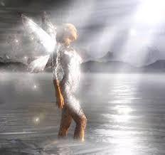 angels light