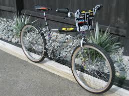 gt cruiser bike