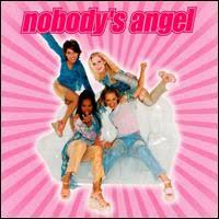 Nobody's Angel - We Are Family (Angel's Style)