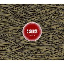 isis absence of truth