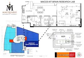 laboratory plans