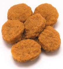 http://t0.gstatic.com/images?q=tbn:m-4oqjxWdMj62M:http://www.about-recipes.com/imgrec/300776-Chicken-Nuggets-with-Parmesan-Cheese.jpg