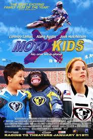 motocross for kids