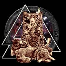 http://t0.gstatic.com/images?q=tbn:m-CYSEDvbsEshM:http://i205.photobucket.com/albums/bb190/black_metal88/odin2.jpg&t=1