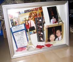shadow box pictures
