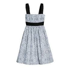 cute spring dresses