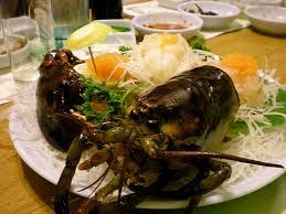 south korean foods