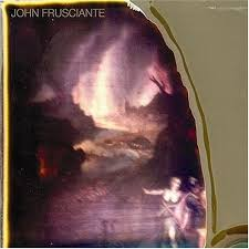 john frusciante curtains