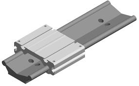bearings linear