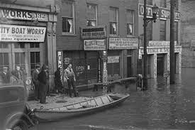 ohio river flood
