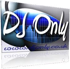 for dj only