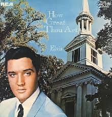 Elvis Presley - Stand By Me