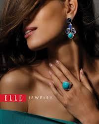 elle jewellry