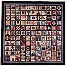amish patterns