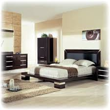 bedroom decorating themes