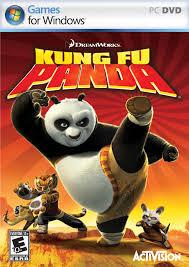 อลังการ 300 เกมส์ดัง PC [Mediafire Folder] สุดยอด !! Kung-fu-panda-pc