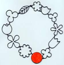 jewellery cartoon