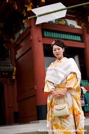 japaneese woman