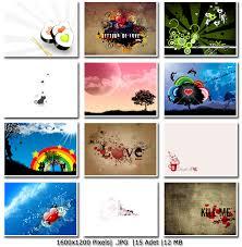 vector art download