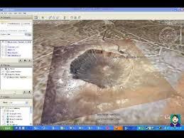 globexplorer aerial photos satellite images