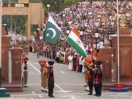 photo of pakistan