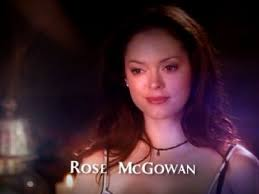 charmed actress
