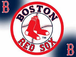 boston red sox pics
