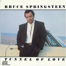Bruce Springsteen - Two Faces