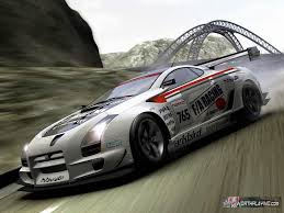 ps3 game images