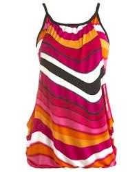 kanga fashion