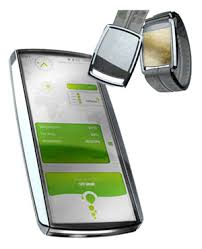 nokia latest cell phone