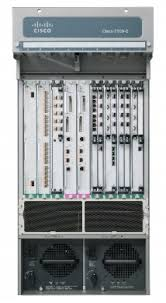 cisco 7609 s