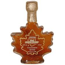 maple syrup brands