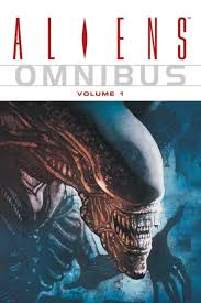 alien omnibus