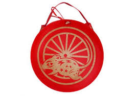 chinese bag