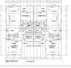 patio building plans